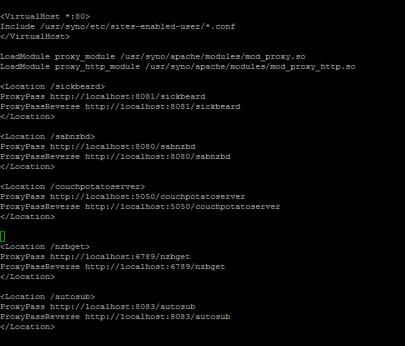 alias_virtualhosts