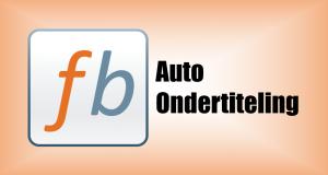 Filebot - Automatische ondertiteling