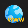 Webservices Icon