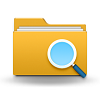 File Station Icon