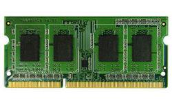 Synology RAM 2 GB DDR3-1066 SODIMM