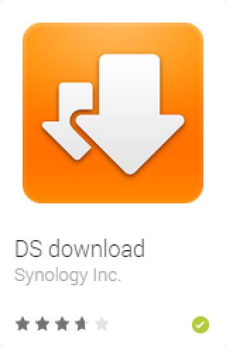 ds download
