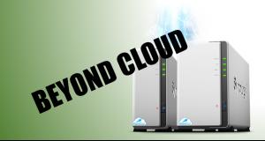 Beyond Cloud