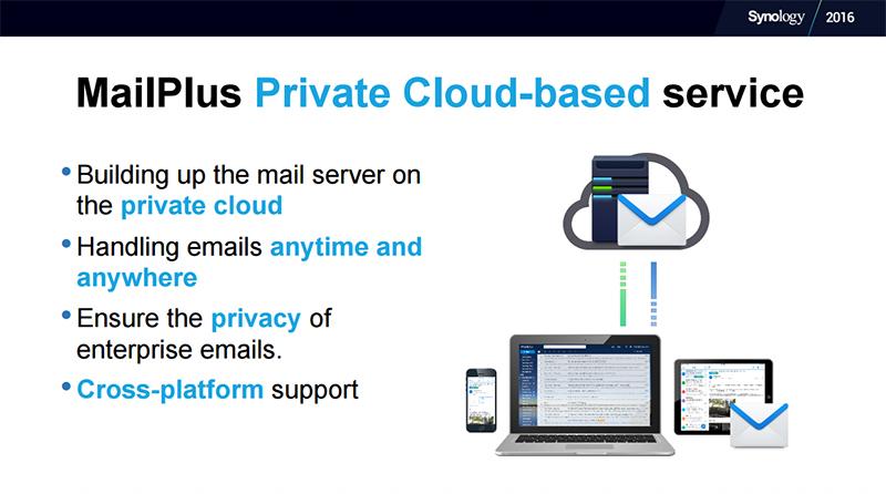 mailplus-synology